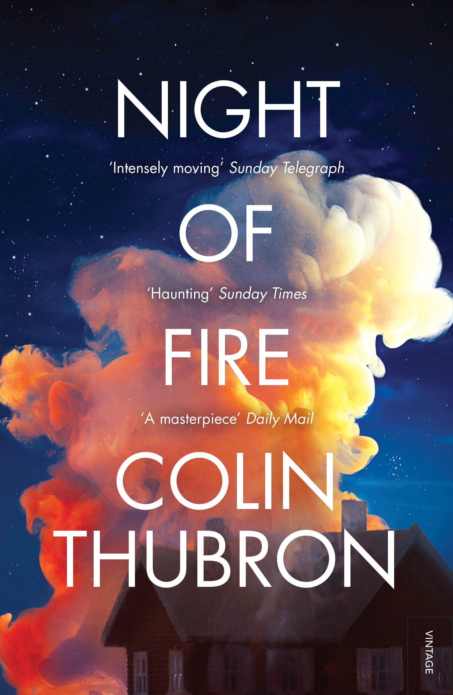 Cover of assets/book-covers/night-of-fire.jpg by Colin Thubron
