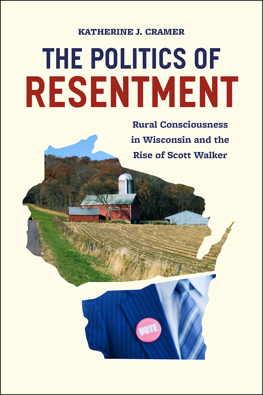 Cover of assets/book-covers/the-politics-of-resentment.jpg by Katherine J. Cramer