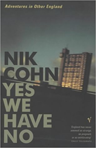 Cover of assets/book-covers/yes-we-have-no.jpg by Nik Cohn